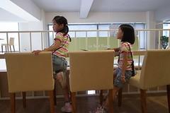 20110724-麵團客廳1-1