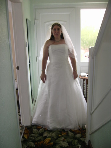 wedding dress hire or buy bm dresses highstreet or not