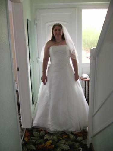 Wedding Dress Hire Or Bm Dresses Highstreet Not