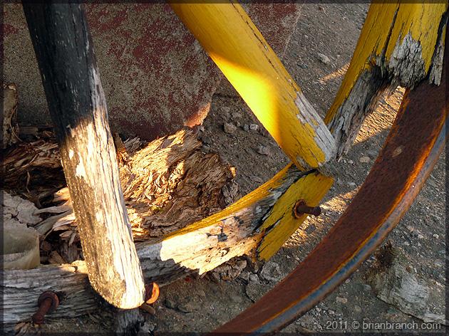 P1160875_wagon_wheel