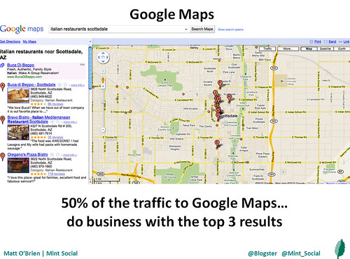 az search engine marketing