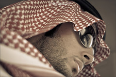 #35 Self-portrait (Abdulla Attamimi Photos [@AbdullaAmm]) Tags: me photography photo nikon photos photographic saudi portret 2008 gss 2010  abdulla selfportret abdullah amm   d90      tamimi       attamimi    desamm abdullahamm abdullaamm altamimialtamimi    abdullaammnet abdullaammcom arabiangulfcountries
