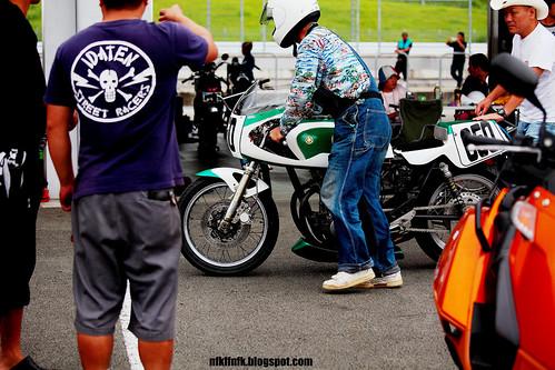11-08-28D045のコピー by motoyan