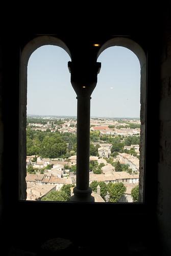 carcassonne 6