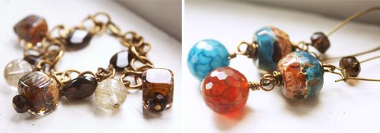 jewelry-sun-sugar-studio