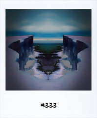 "#Dailypolaroid of 25-8-11 #333 #fb • <a style=""font-size:0.8em;"" href=""http://www.flickr.com/photos/47939785@N05/6089962294/"" target=""_blank"">View on Flickr</a>"