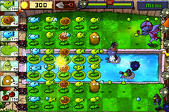 plants-vs-zombies-5