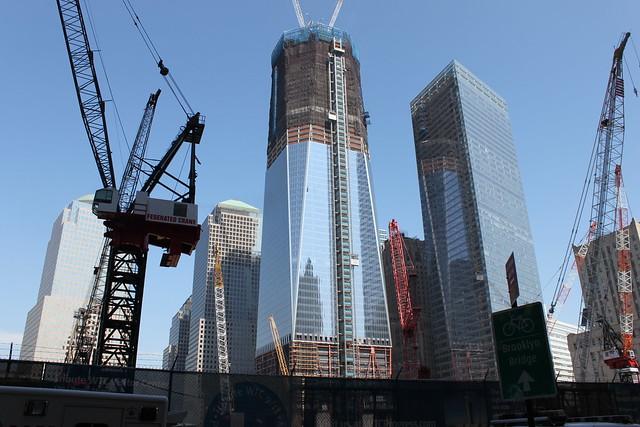 USA 2011 - 417b