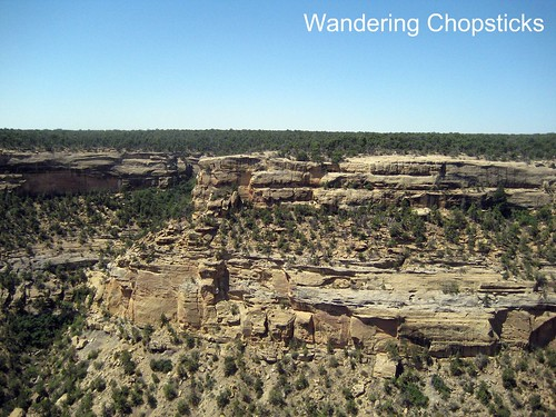 9 House of Many Windows - Mesa Verde National Park - Colorado 2