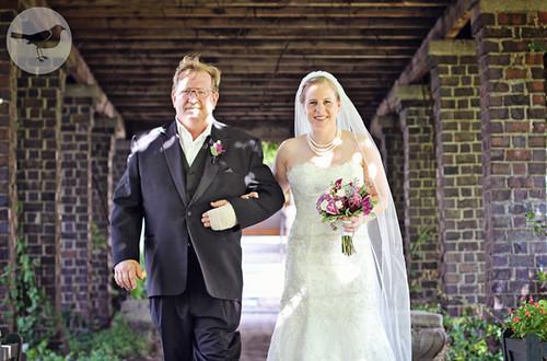 Kelly & Dom - Wedding 873
