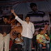 Rangam-Movie-100days-Function_84