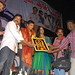 Rangam-Movie-100days-Function_85
