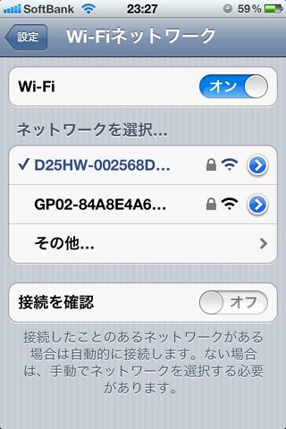 92497A9B-5177-452B-980E-5A51D26A79CB