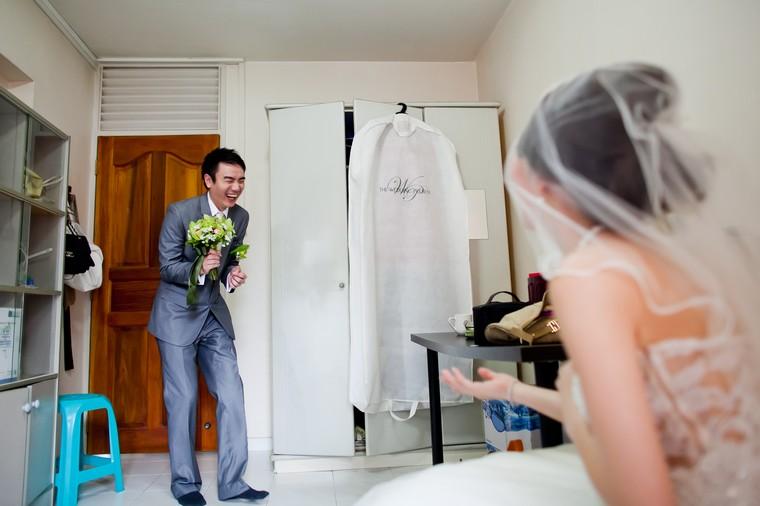 Raymond Phang Wedding Day Kangwei Shuqin-06