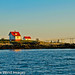 New England Lighthouse-_MG_0593