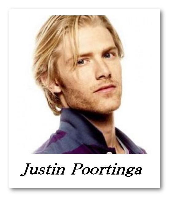 DONNA_Justin Poortinga01