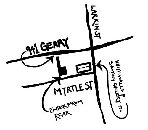 941-MAP