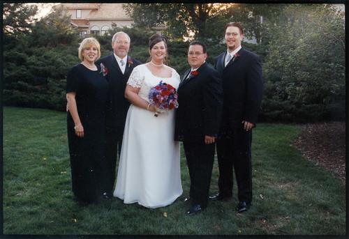 1108-WeddingScans-0008