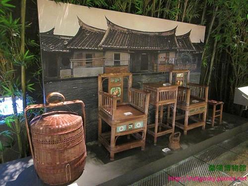 蘭陽博物館-IMG_2153W