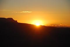 More Sun! Photo