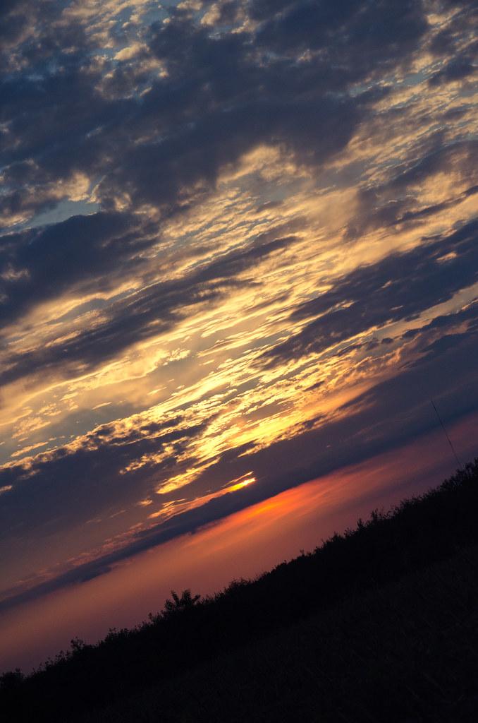 sunset9_1
