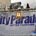 sterrennieuws cityparade2011brussel