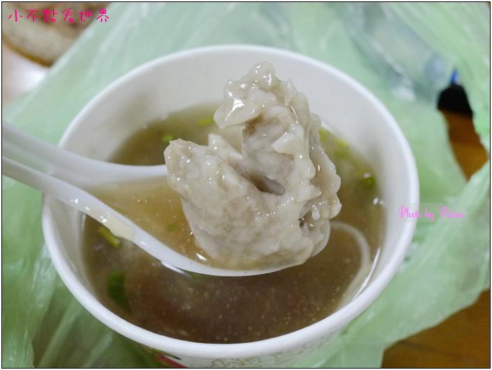 黃記小吃 (11).JPG