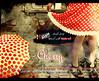 إهدآء | ودي أعرف گم دقيقة أقدر أحياها بدونگ ..؟! (yona_dream) Tags: paris photoshop cherry design dream منتديات yona تصميم تصميمي باريس بدونك ودي فوتوشوب دقيقة دريم p7d7
