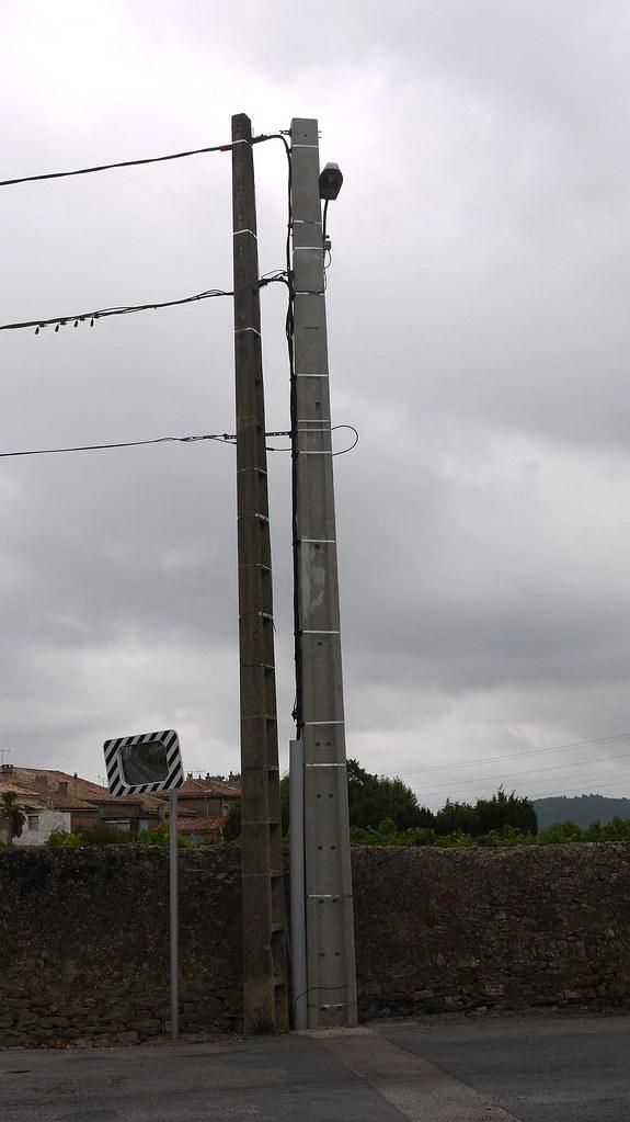 P1120120 Bis
