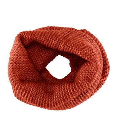 hmscarf