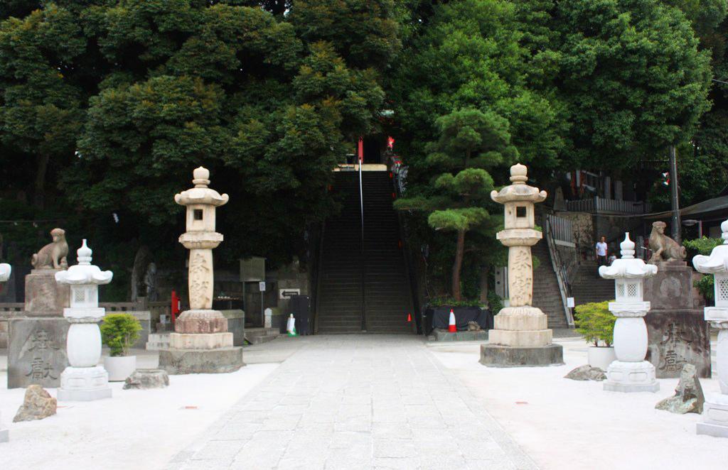 Meguro Walking Guide (16)