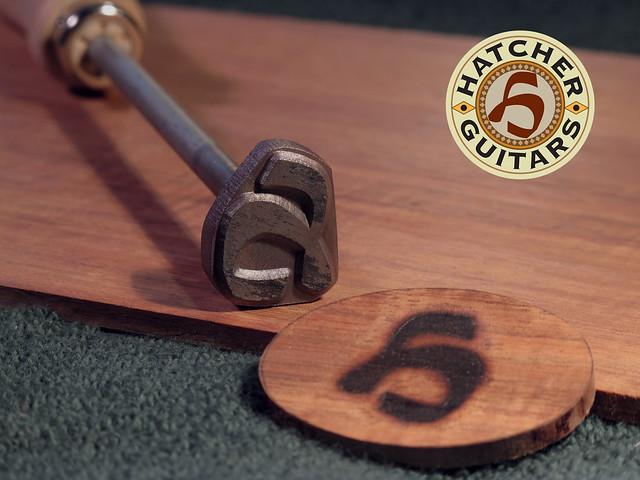 hatcher guitars : attention chargement lent (beaucoup d'images) 6114559480_64bcaa7cff_z