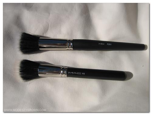 KIM+brushes4