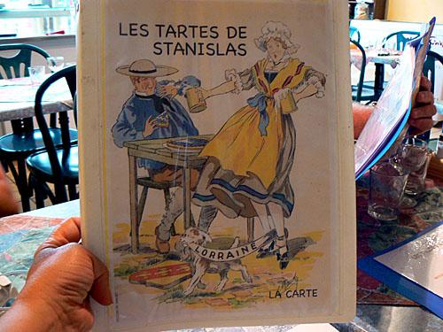 les tartes de Stanislas.jpg