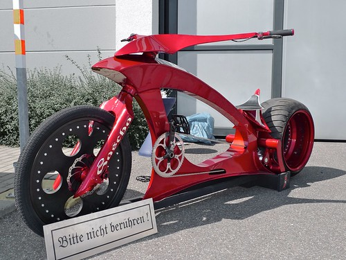 eurobike-workcycles-2011 30