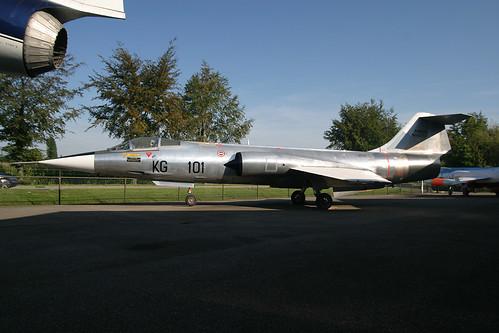 KG-101