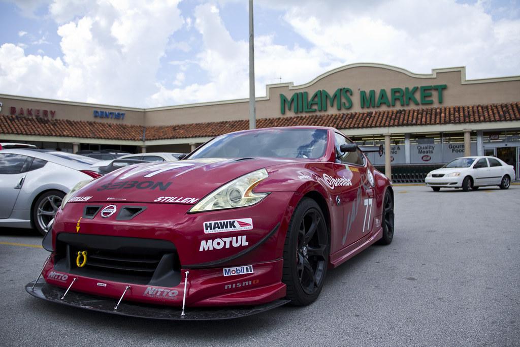 370z For Sale 09 370z Track Car Nissan 370z Forum