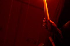 Borderline Biennale 2011 - Obsolete Body, Jon John acting performance IMGP5272 (Abode of Chaos) Tags: streetart france art mystery museum painting outsiderart chaos suspension symbol goin contemporaryart secret 911 explosion taz eros container event vision freemasonry hallucination bodyart ddc mystic cyberpunk manifestation pmd stelarc alchemy modernsculpture prophecy 999 endoftheworld epiphany curator psychosis dadaisme theophany ronathey materiaprima nutriscoetextinguo salamanderspirit organmuseum stigmates demeureduchaos thierryehrmann lukaszpira abodeofchaos exiff onirisme jonjohn xeddyx postapocalyptique maisondartiste artistshouses actingperformance concillium borderlinebiennale obsoletebody exilentia satomizpira lespritdelasalamandre danielromani survivetheapocalypse servergroup bodyhacktivism lakonik oliviercorpstech