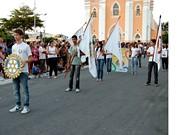 Rotary - Desfile - Itapetim - B by portaljp
