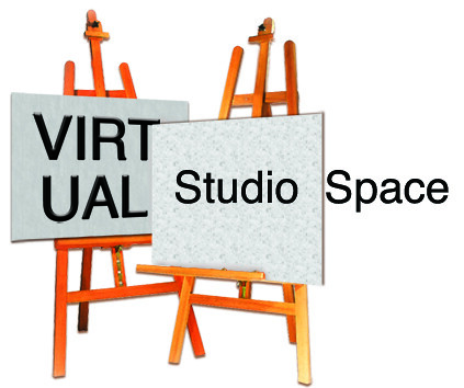 Virtual Studio Space