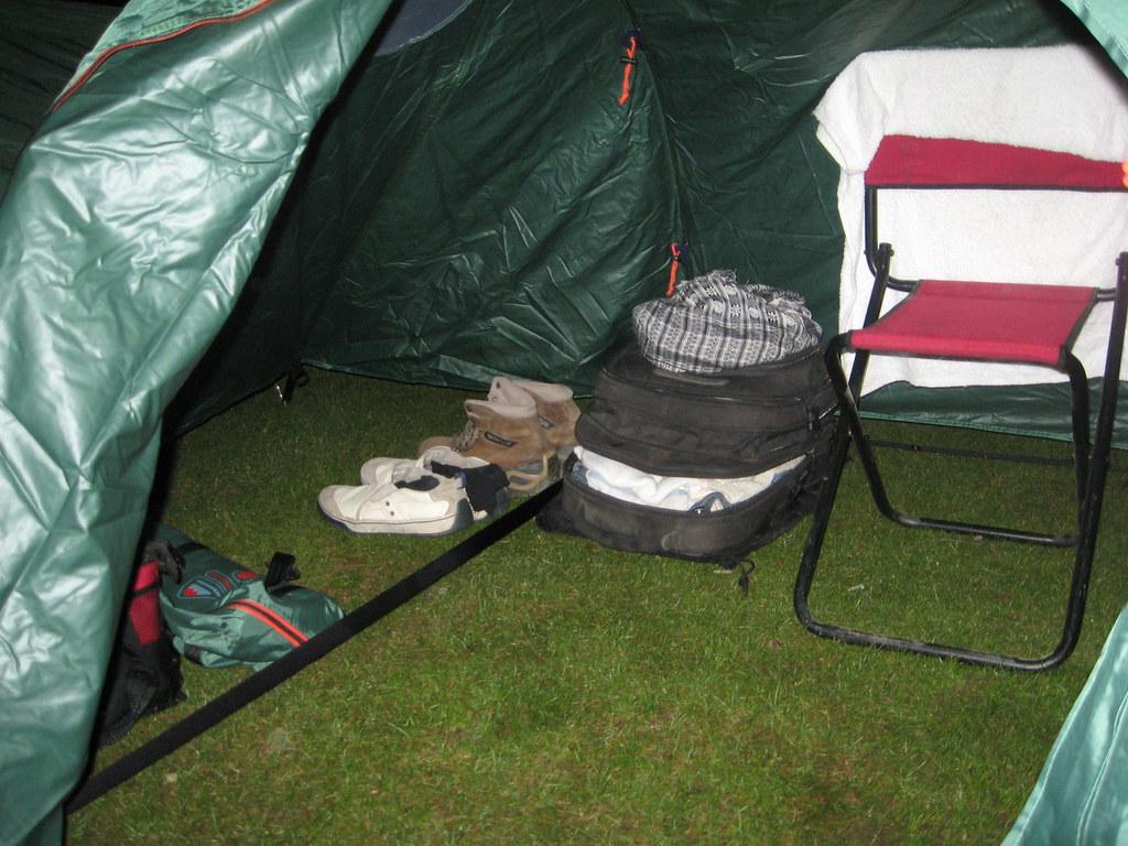 Team Unimog Punga 2011: Solitude at Altitude - 6130707542 b156f6e5b8 b