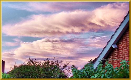 Sunset 03