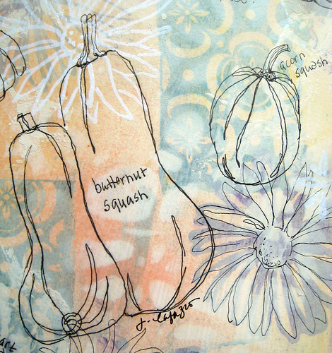 farmers market page detail