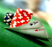mobile casinos for UK players