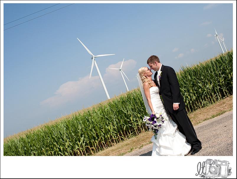 stlouis_wedding_photography24