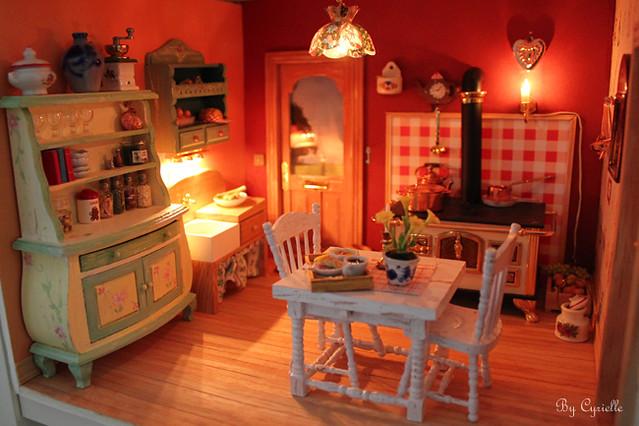 Petite Dollhouse pour ma puki - Infos et histoire P.4 - Page 3 6142921143_b02bb0677d_z