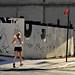 jogs w/ jobs