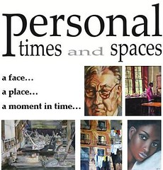 Personal Times and Spaces