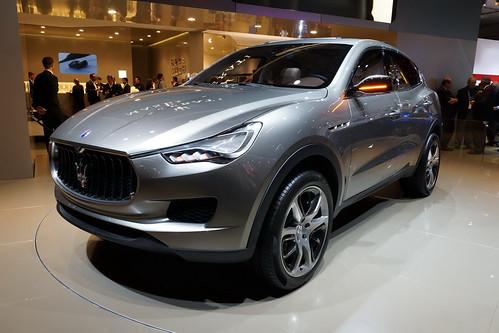 Maserati-Kubang-SUV-16