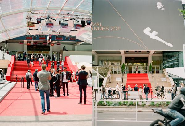2011_0515_CannesAntibesValbonne02.jpg
